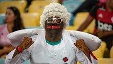 Ameaça? Boicote? Blefe? Clubes prometem não entrar em campo no Brasileiro, em protesto contra o Flamengo