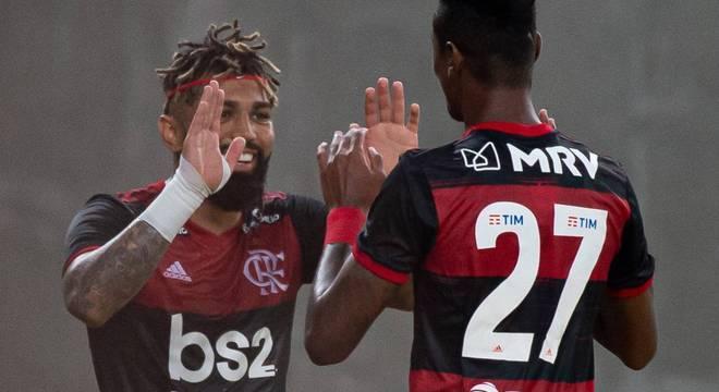 Posição do Flamengo é firme. Não se dobrará diante das ameaças da Globo