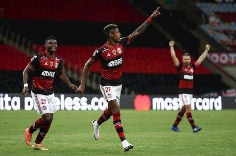 Flamengo tem quase 40 milhões de torcedores no Brasil