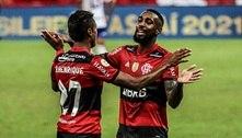 O que é necessário para o sucesso de uma Liga de futebol no Brasil?