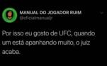 Flamengo, Del Valle, memes