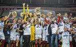 Flamengo, Diego, carioca, campeão carioca, campeão carioca 2021