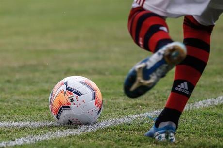 Flamengo tem conquistado títulos nos últimos anos