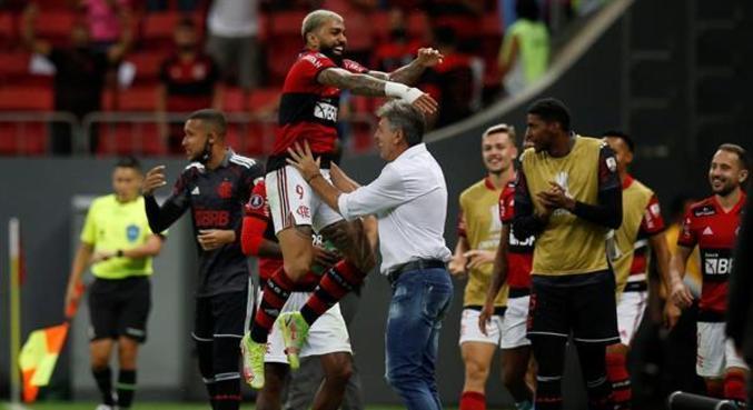 Flamengo tem a oposição dos 19 clubes do Brasileiro, na questão do público