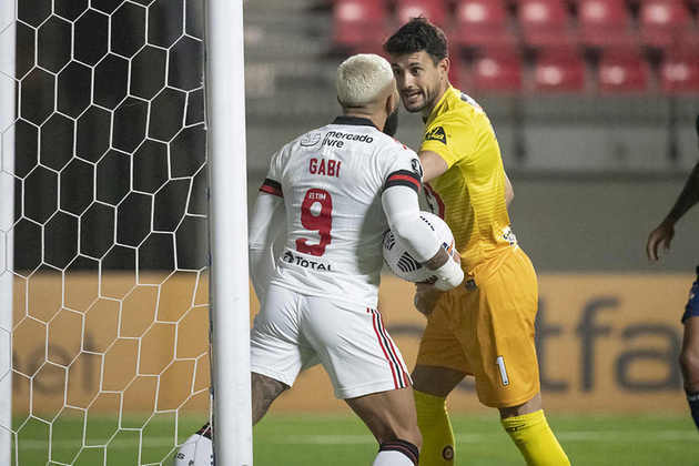 Flamengo: Havan estampará as mangas do uniforme do clube até dezembro de 2021.