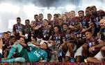 Nesta quinta (3) às 19h15, o Bahia receberá o time de Domènec Torrent. E no dia 12 de setembro, Ceará e Flamengo. Ambos jogos serão mostrados na Tv fechada