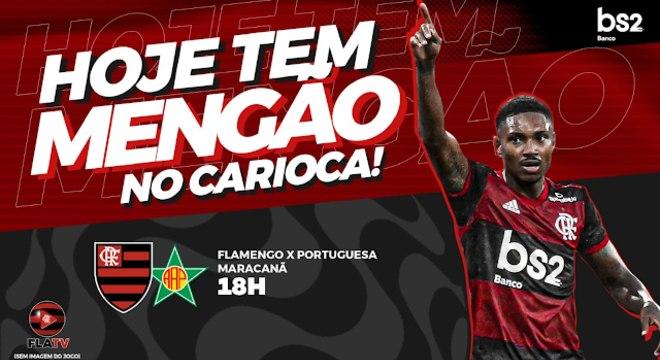 Globo quer travar a Fla TV. Um dos obstáculos para a transmissão do jogo de amanhã