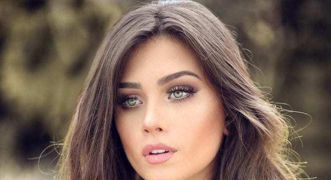 Flávia Pavanelli- tudo sobre a vida e a carreira da blogueira e atriz