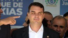5ª Turma do STJ vota para anular quebra do sigilo de Flávio Bolsonaro