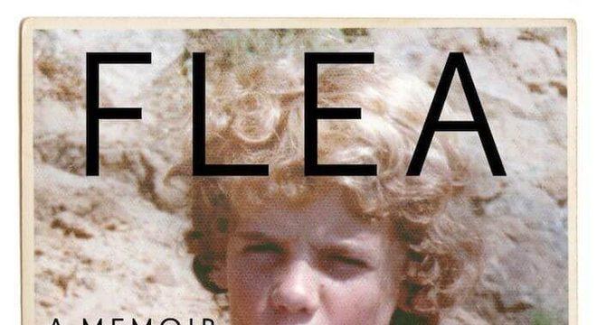 Flea -