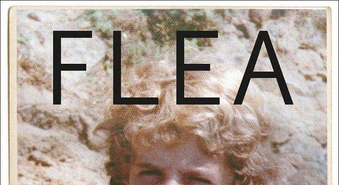 Flea - Acid for the Children