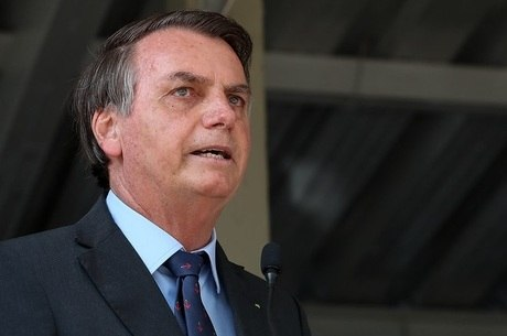 Bolsonaro não conseguiu manter todos vetos