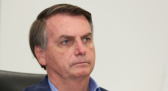 Bolsonaro sanciona lei que prorroga prazo para plano de mobilidade