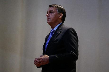 Presidente será operado em hospital em São Paulo