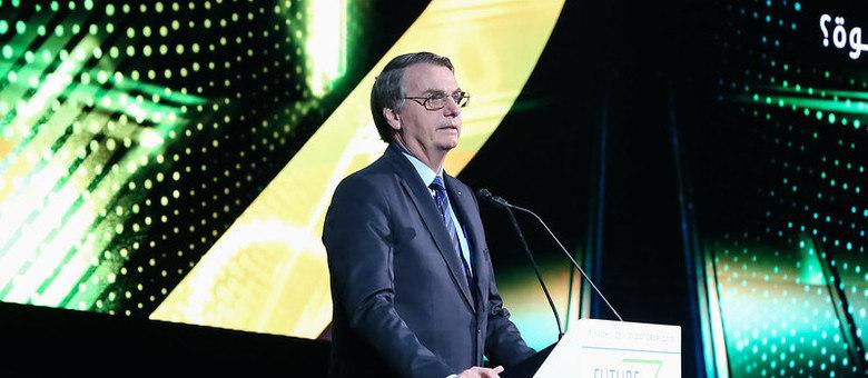 Globo deveria reconhecer o erro após envolver Bolsonaro com assassinato de Marielle