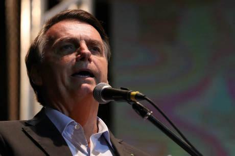 Bolsonaro assina hoje MP da regularização fundiária