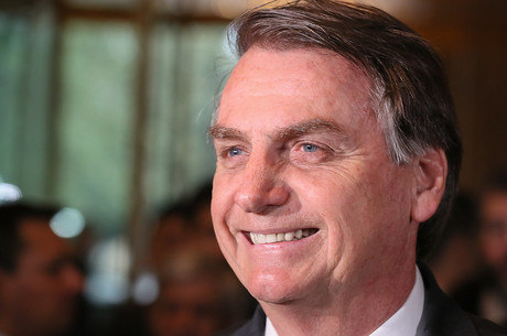 Novo partido de Bolsonaro já tem nome: Aliança pelo Brasil