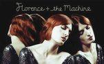 Ceremonials — Florence and the MachineLançamento: 30 de outubro de 2011Maiores hits:Shake It Out, No Light, No Light, What the Water Gave Me e Spectrum (Say My Name)Após o grande sucesso do primeiro álbum, e do mega hit Dog Days Are Over, Florence and the Machine lançou seu segundo álbum, que também foi bem recebido e indicado ao Grammy deMelhor Álbum Pop Vocal e Melhor Performance de Duo/Banda com Shake It Out, um sucesso nas rádios