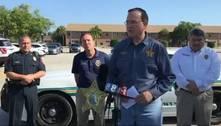 Ex-atirador mata 4 pessoas, incluindo um bebê, na Flórida
