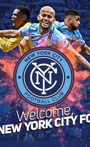 New York City FC disputará a Florida Cup