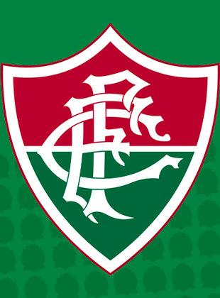 Fluminense: 1 atleta