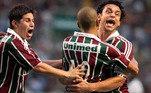 Fluminense 2010