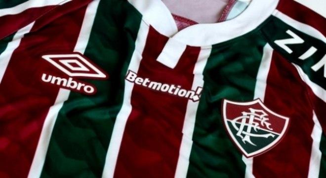 Fluminense Betmotion