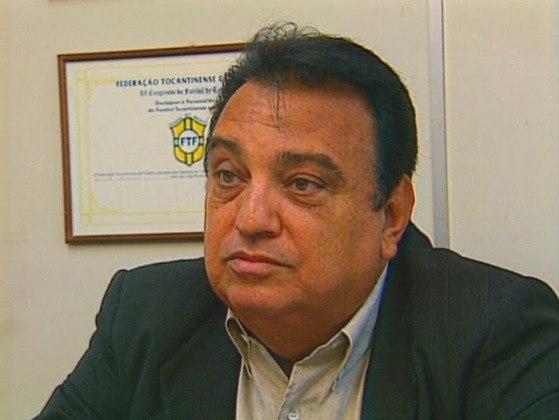 Fluminense e Bragantino - O Caso Ivens Mendes, em 1997, em que uma acusação de esquema de suborno da arbitragem fez com que a CBF suspendesse o rebaixamento de qualquer equipe no Brasileirão de 1996. Fluminense (penúltimo) e Bragantino (último) se safaram da queda.