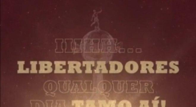 Fluminense Libertadores