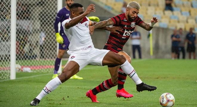 Campeonato Carioca pode ser primeiro Estadual a volta no Brasil