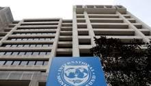 FMI defende vacinação como política econômica prioritária