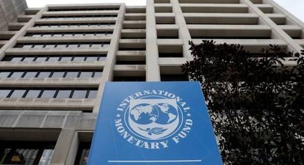 """Vacina é política econômica nº 1"", avalia FMI"