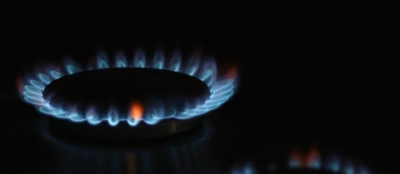 SP fecha acordo para suspender corte de gás no interior