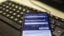 Auxílio emergencial e criptomoedas devem ser declarados no Imposto de Renda