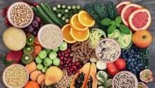 Preços dos alimentos devem continuar em alta no primeiro trimestre deste ano