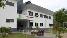 Inscrições para cursos técnicos do Ifes terminam nesta segunda-feira