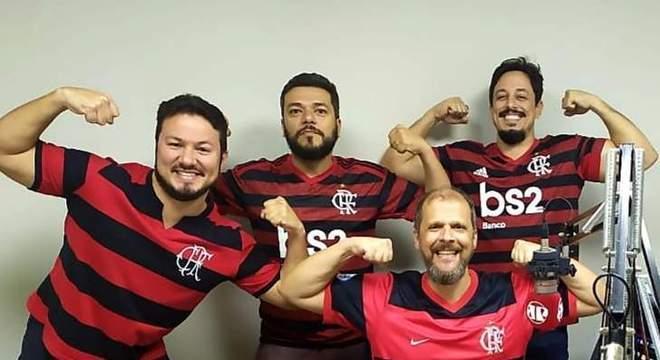 Folha Vitória