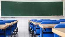 Escolas da rede estadual voltam às aulas nesta quinta; veja calendário dos municípios