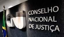 CNJ defende integração gradual de comarcas no Espírito Santo
