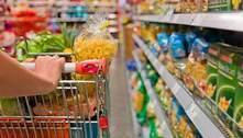 Inflação para famílias com renda mais baixa fica em 0,15% em janeiro
