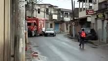 Homem é assassinado em Cariacica durante a madrugada