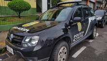 Polícia investiga morte de oito idosos em asilo no Sul do ES