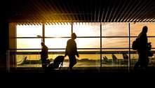 Pandemia: 26 países vetam passageiros e voos do Brasil