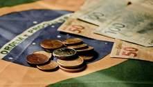Inflação para famílias com renda baixa sobe para de 0,82% em março