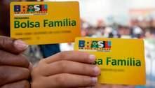 Governo fiscaliza candidatos que recebem Bolsa Família