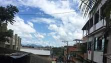 Homem é detido por participação de homicídio em São Pedro