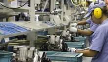 Produção industrial no Espírito Santo tem o maior recuo do país, aponta IBGE