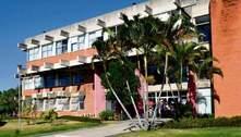 Ufes: MEC divulga lista de aprovados pelo Sisu para o 2º semestre