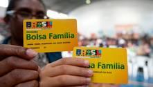 Bolsa Família: governo divulga calendário de pagamentos completo. Confira!