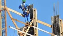 Construção civil promete gerar mais de 200 mil empregos no país